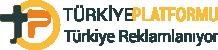 Türkiye platformu