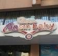 İSKENDERUN CANSIN BABY