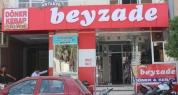 BEYZADE DÖNER
