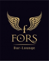FORS BAR-LOUNGE