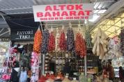 ALTOK  BAHARAT