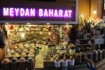 MEYDAN BAHARAT